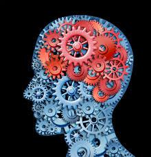 Permalink to: Headache & Migraine Relief