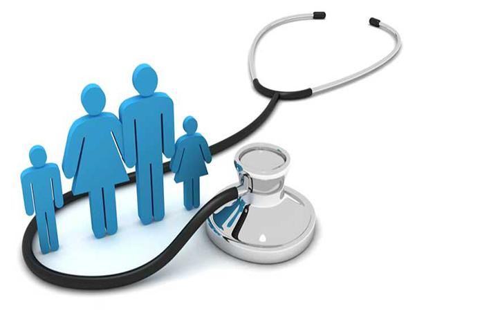 Permalink to: Family Medicine